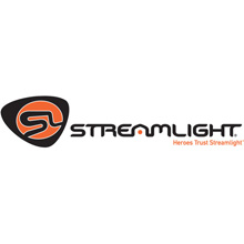www.StreamlightGear.com allows customers to directly purchase high-quality promotional items