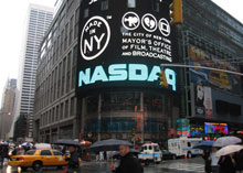 The Superior Uniform Group which is the leading producer of image apparel and uniforms is going to start trading on The NASDAQ.