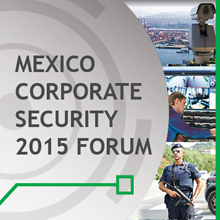 Mexico is currently undergoing major reforms to the energy, telecommunications, education, and financial sectors