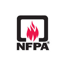 NFPA presented four awards to recognize achievements in fire and life safety at the 2012 NFPA Conference & Expo
