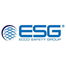 ECCO Group is primarily engaged in sales of reverse alarms and amber warning products for commercial vehicles