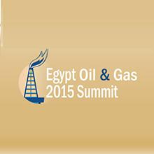 Spectrum, Technip and Genesis are confirmed as sponsors of the Egypt Oil & Gas Summit