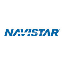 Navistar provides ASE-certified CASE training for the medium- and heavy-duty trucking industry