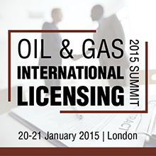Hosted by Global Summits organiser, IRN, the event is an introductory platform for Ministry representatives responsible for establishing licensing rounds