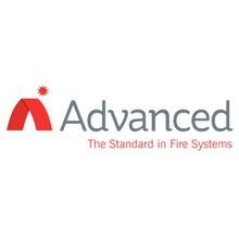 Advanced's MxPro multiprotocol fire panel allows customers to choose from two ranges of fully networkable intelligent panels, four protocols and a completely open installer network