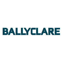 The acquisition also gives Ballyclare base to build a broader protective clothing business