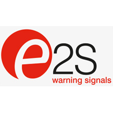 The article proposes suitable barriers for use with E2S intrinsically safe products which the company can source and supply as part of product order