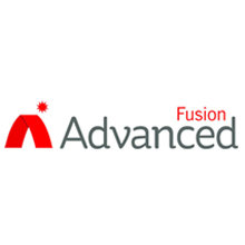 Fusion Advanced team made a big impact on the Australian market by installing its fire systems in some of the high profile developments