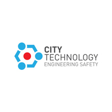 City's key innovation which paved the way for the future of gas detection was the development of a novel electrochemical oxygen sensor
