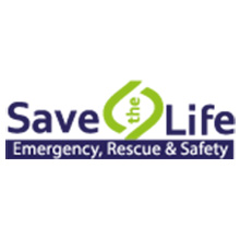 Save the Life exhibition scope includes early warning and monitoring systems, emergency rescue equipment in case of fire