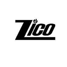 Zico's new website helps users compare technical details and search for a local dealer