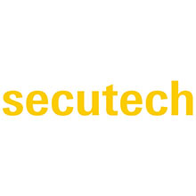 Secutech will also organise a series of highly thought-provoking seminars