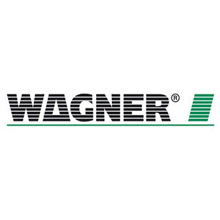 Eric Lejars headed in March this year will be propelling WAGNER in the field of fire detection and fire prevention on its world expansion course