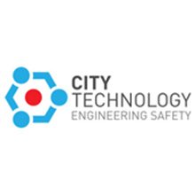 City Technology's sensors are designed to ensure the highest levels of repeatability, stability and accuracy along with fast response times