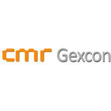 GexCon FLACS is the industry standard in 3D CFD gas dispersion and expolsion modelling software