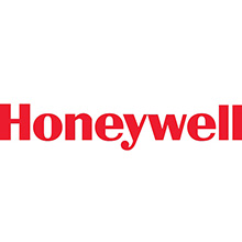 FAAST is part of the Honeywell booth which will be featuring the latest innovations in fire alarm, management and notification systems