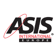 The ASIS 15th European Security Conference and Exhibition is a unique business security summit that is expected to attract around 600 senior security professionals