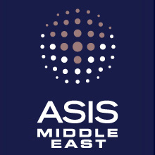 ASIS Middle East 2016 will also feature a summit for Chief Security Officers (CSOs) organised by the CSO Roundtable of ASIS International
