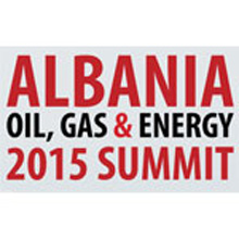 Another announcement was made by the main E&P consortium in Albania about drilling the third well in the Shpirag area within 2015
