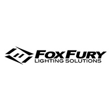 All FoxFury lights are completely submersible and can be deployed in all weather conditions