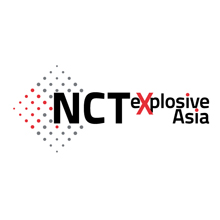 NCT eXplosive Asia 2015 is organised in cooperation with the Malaysian Armed Forces and the Royal Malaysia Police Bomb Data Centre