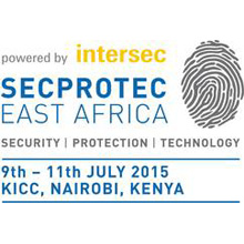 SecProTec East Africa offers manufacturers in the security sector direct access to East African markets