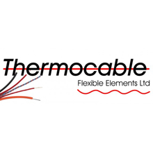 Thermocable's cable-based detectors – ProReact Digital, ProReact Analogue and ProReact Linear Rate-of-Change will be showcased in the event