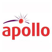 Apollo XP95 range provided the solution for Number 1 Knightsbridge