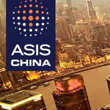 ASIS International plans return to Shanghai with a second iteration of its China Conference in the last quarter of 2016