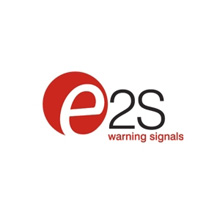 E2S is involved in manufacturing of sounders, beacons, loudspeakers, voice alarms, call points and disaster sirens for the oil and gas, hazardous area, industrial and marine markets