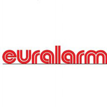 Euralarm also recommends that the directive should incorporate harmonised measurement tools, which are often lacking