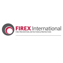 Key partners to the show are the Fire Industry Association (FIA), Fire Protection Association (FPA), Association for Specialist Fire Protection (ASFP) and the Loss Prevention Certification Board (LPCB)
