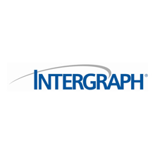 FDNY has selected Intergraph to enhance safety, response