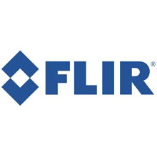 The newest member of FLIR's K-Series family will allow firefighters to see even better in total darkness or in smoke-filled rooms