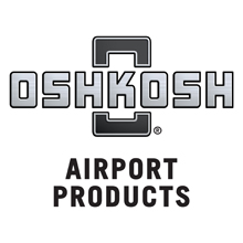 The Striker AT/XC ARFF vehicles support and sustainment contract was awarded to Oshkosh Airport Products Group by Australia's Land Systems Division