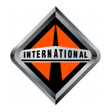 International Truck's Class 8 competitors will have the opportunity to bring their two best performing vehicles with regards to fuel economy and drivability