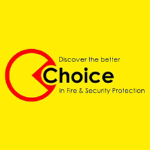 Choice is proud to be awarded the contract by Mitie