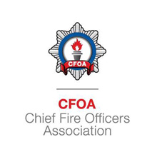 CFOA is working with British Automatic Fire Sprinkler Association, Business Sprinkler Alliance, National Fire Sprinkler Network & Fire Protection Association to promote sprinkler benefits