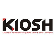 KIOSH 2015 is an active discussion forum in Kazakhstan, where the participants discuss practical aspects of occupational safety at enterprises