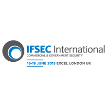 More than 50 apprentices and young engineers will be taking part in the 2015 competition, running from 16 – 18 June on the show floor from IFSEC International at ExCeL London