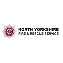 During the week there will be a range of events, and activities supported by North Yorkshire Fire and Rescue Service and 95Alive the York and North Yorkshire Road Safety Partnership