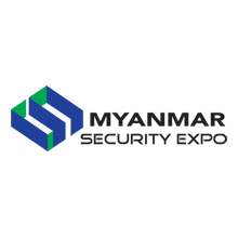 Myanmar Security Expo 2015 is a new tradeshow held in Yangon for the security community