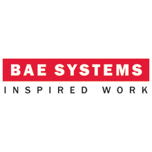 BAE Systems is one of the world's largest security solutions contractors
