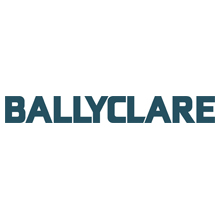 The creation of the new company marks the first appearance of Ballyclare name in northern and central Europe