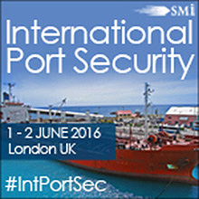 The carefully selected speaker line-up features case study-based presentations from some of the most prestigious ports from around the world