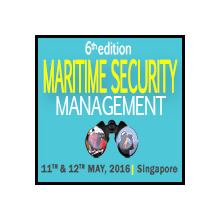 The conference will address detailed risk management and planning strategies that can be put in place in accordance with major regulations