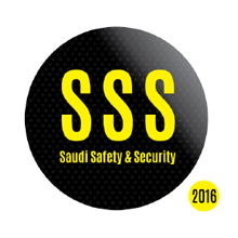 Saudi Arabia's leading security, fire and safety workshops and exhibition will return in May 2016. The renowned event will be taking place from the 16-18 May 2016 at The Dhahran International Exhibitions Center, Dammam, Kingdom of Saudi Arabia. Saudi Safety & Security Forum and Exhibition, annually attracts industries from the Eastern Province of Saudi Arabia, the industrial hub for the Middle East region. Launched in 2011, SSS Arabia has combined an international exhibition and workshops to serve this hugely important industry for the Middle East. Risk assessment, infrastructure security and fire protection  The three day event will consist of a workshop-led programme, covering a wide spectrum of the security and safety sectors. Themes include the management of national security and its implications to industrial security, management of cyber security for critical infrastructure, security for offshore platforms and the shipping industry in the Arabian Gulf and more. SSS 2016 will play host to the rapidly growing Saudi security market with focus on issues such as risk assessment, infrastructure security and fire protection. SSS 2016 will also feature an international exhibition alongside the workshops, showcasing pioneering technologies and products within the industry. The event has already received an unpreceded level of interest, and SABIC will be supporting as Principal sponsor, and confirmed 2016 Bronze Sponsors include RASID, Bitram and NAFISCO. With over 2,000 visitors expected, the SSS 2016 exhibition will offer abundant opportunities for networking with private companies offering solutions in the fire, safety and security space. Security and defence key areas for future investment Saudi Arabia has become one of the world's fastest growing markets for safety and security solutions and continues to have a high budget of spending within the security services sector. The Kingdom recognises security and defence as key areas for future investment. The Saudi Arabi