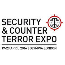 Security & Counter Terror Expo serves a vital role in delivering a unique environment for global security professionals
