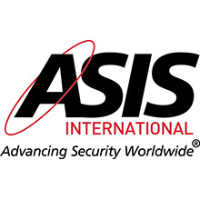 ASIS has decided to move its flagship event in the Middle East to accommodate portfolio of global education offerings