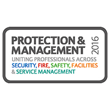 IFSEC International and FIREX International are part of UBM EMEA's Protection & Management Series